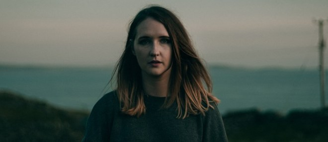 , 10 must-see Irish acts at Bulmers Forbidden Fruit Festival 2018