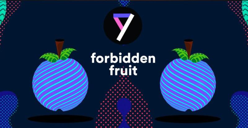 , Here's your Bulmers Forbidden Fruit festival playlist