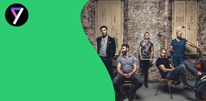 , 5 gigs and clubs to see in Limerick city this week