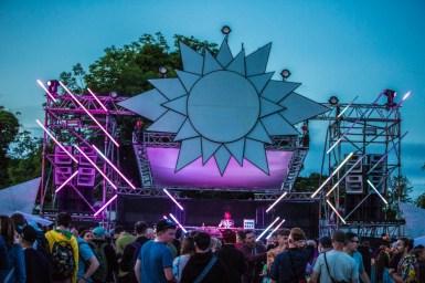, 10 highlights from Body&Soul Festival 2018
