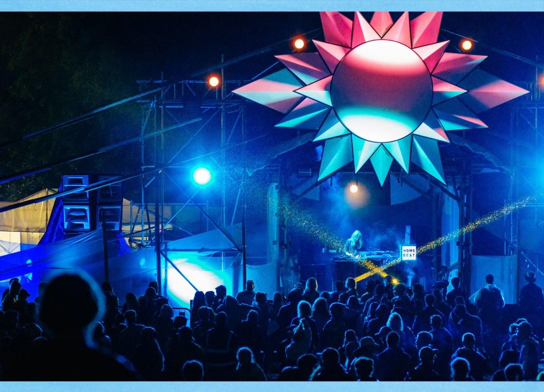 , Win tickets to Body&Soul Festival