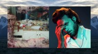 , The 25 best songs of the month