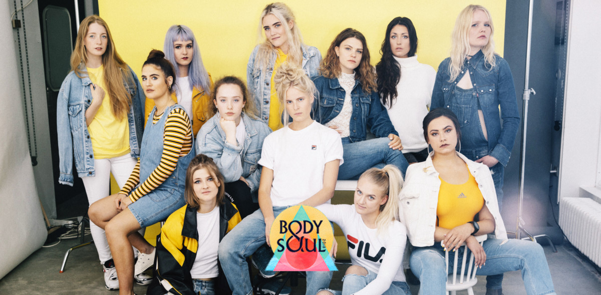 10 must-see international acts @ Body&Soul Festival this year