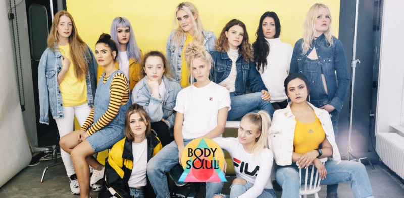 , 10 must-see international acts @ Body&Soul Festival this year