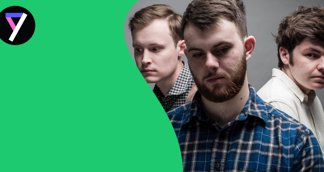 , 6 gigs and clubs to see in Limerick city this week