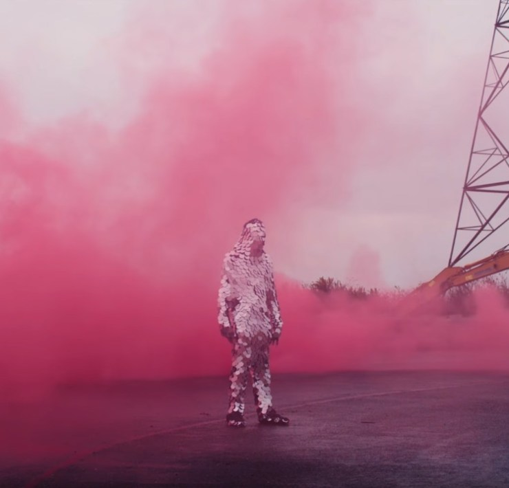 , Video: Sleigh Bells – 'Rill Rill'