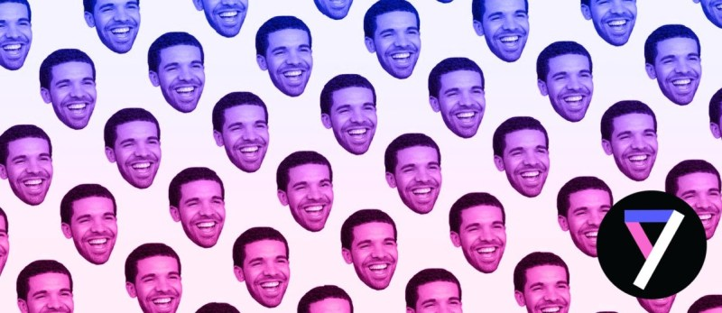 , Podcast #012: The unavoidable Drake episode