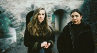 , 9 Irish songs you should hear this week