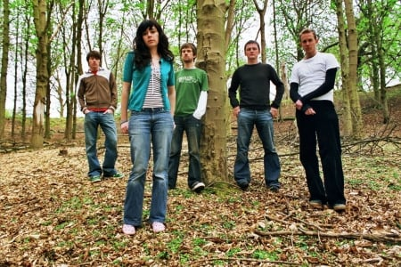 , New Irish Music – Butterfly Explosion