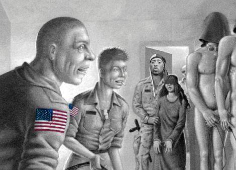 , Free Madlib / Talib Kweli album – The Liberation