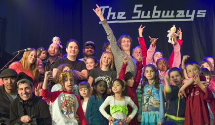 , Best Kids TV Show ever!