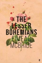 the-lesser-bohemians