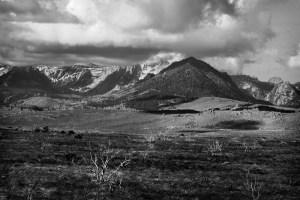 Eastern Sierras, California, Niall Whelan Photography,