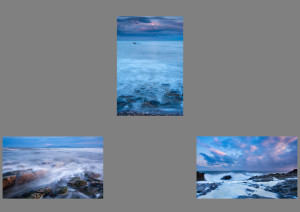 Seascape Panel-Edit