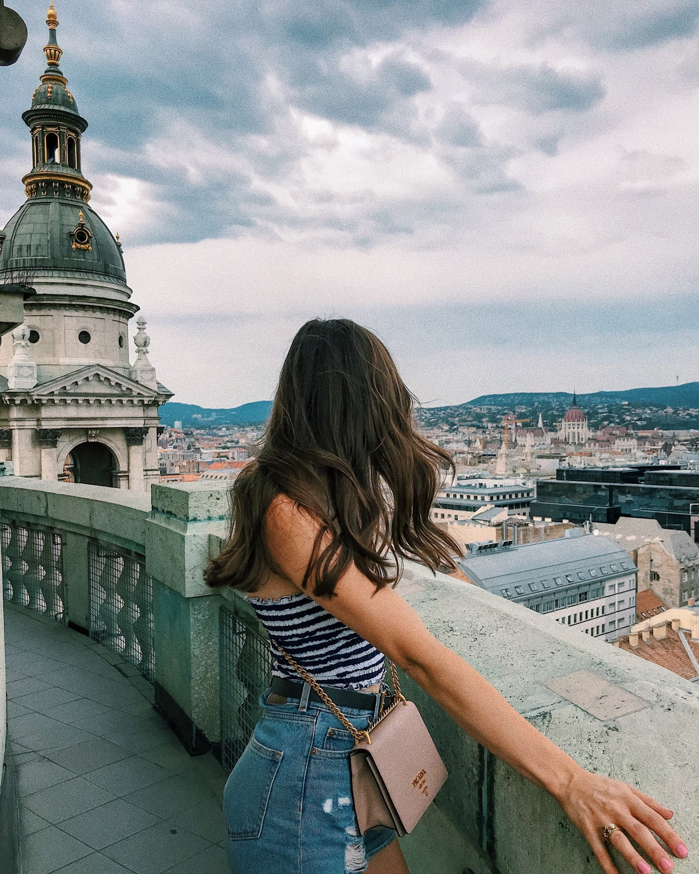 budapest, budapest travel guide, best places to go in budapest, best restaurants in Budapest, best bars in budapest, niamh O'Sullivan