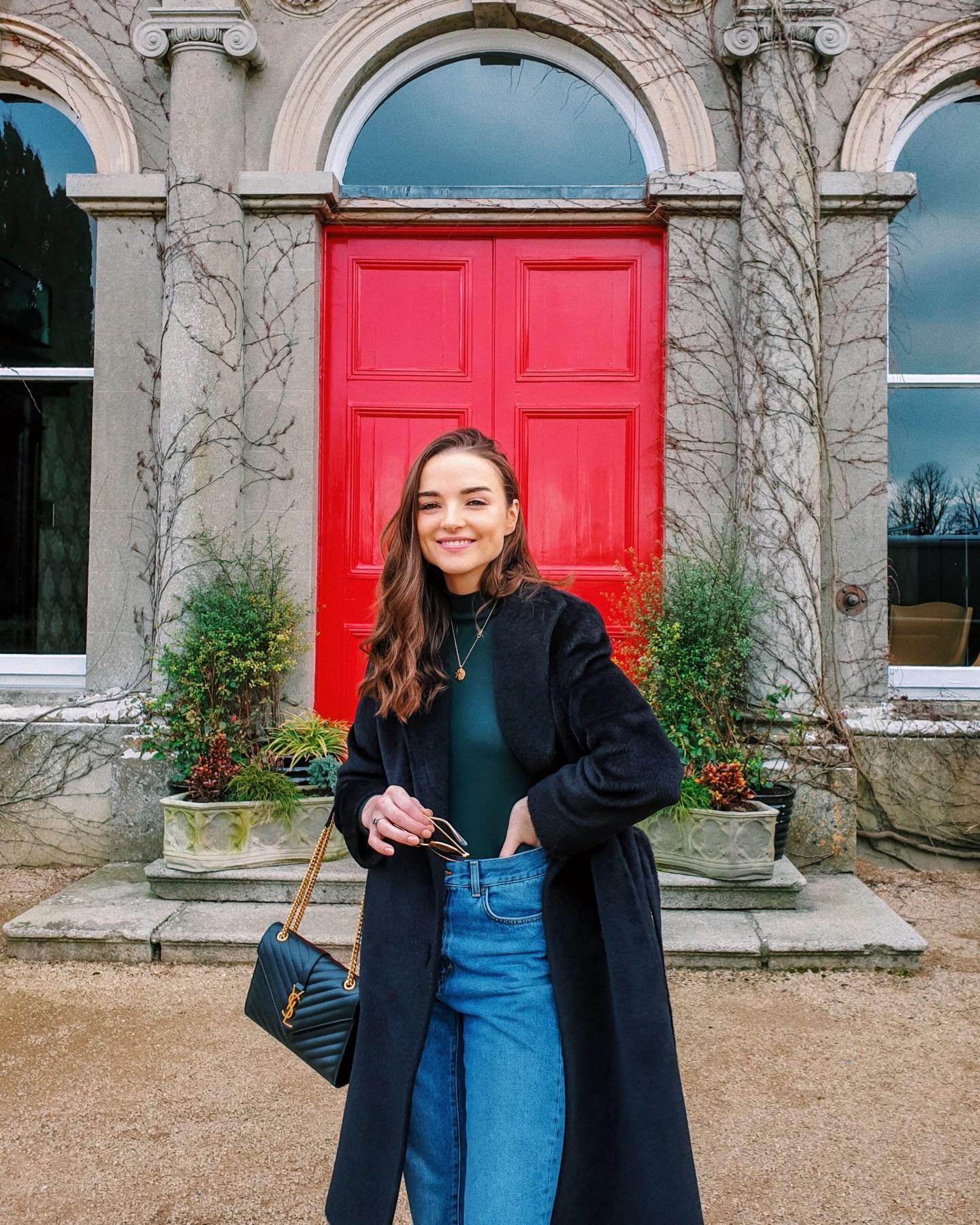 Lyrath Estate Staycation – Kilkenny