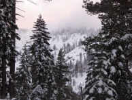 Squaw and Alpine December 2015 (22 of 23)
