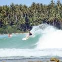 nias-island-indonesias-surf-camp (5)
