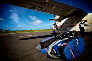 Voos baratos para Ilha de Nias - Indonésia