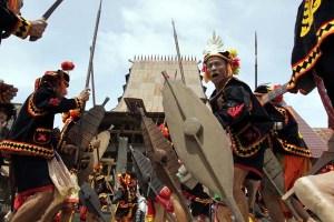 nias-island-ceremonies-rituals