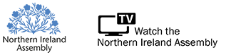 NI Assembly TV