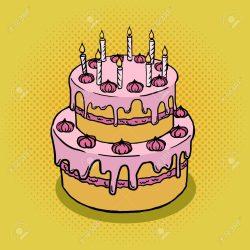 Birthday - Adult