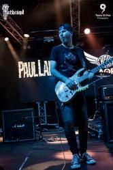 PaulLaine-2