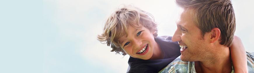 100% Back on Dental Check-ups at nib Dental Care