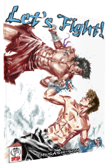 lets_fight_fumetto_musha_shugyo_musashi