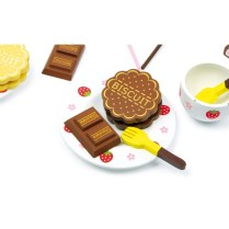 COCI18.06.Caja-de-dulces-de-madera-de-juguete-para-niños-con-39-piezas-de-madera