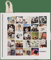 album-14x14