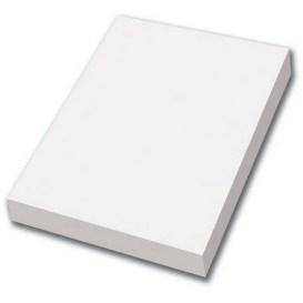 paquete-de-500-folios-din-a4-80gr