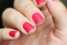 Pink and Nothing but the Pink Il Était Un Vernis _6