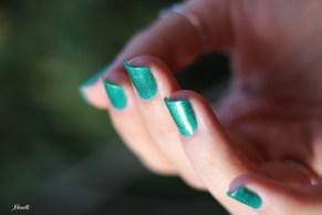 lilypad-lilypad-lacquer_12