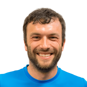 Michael Weber, PhD