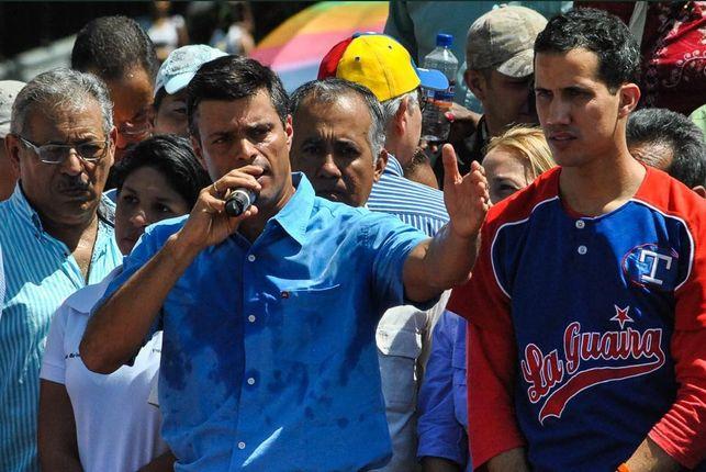 https://i2.wp.com/nicaleaks.com/wp-content/uploads/2019/03/Leopoldo-Lopez-autoproclamado-Juan-Guaido_EDIIMA20190208_0714_19.jpg