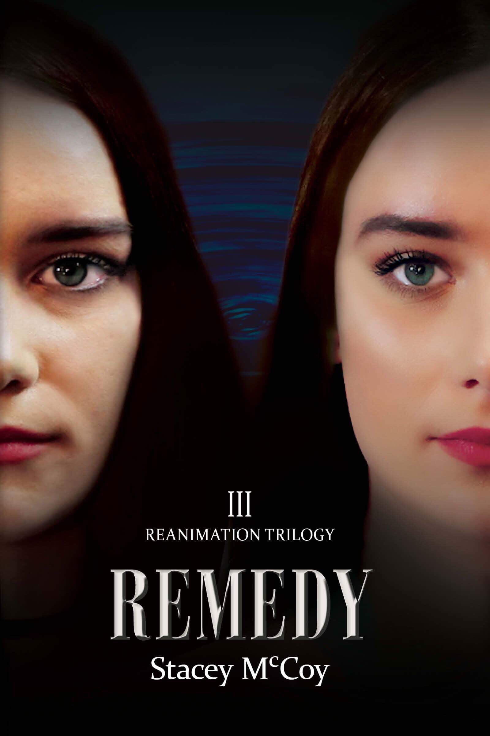 RemedyCover