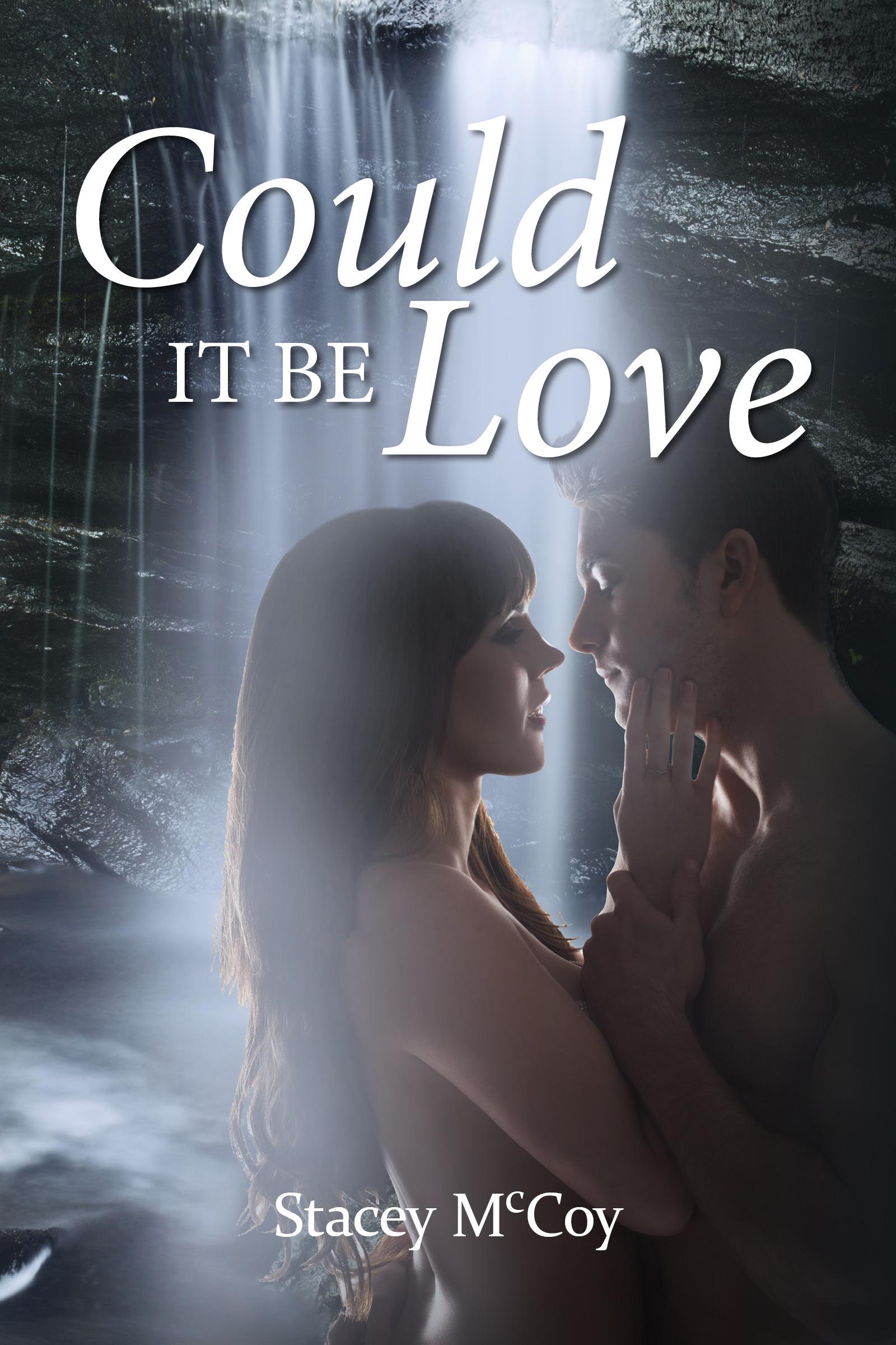 CIBL-Cover