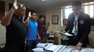 BOC files smuggling cases June 6 2017-1376