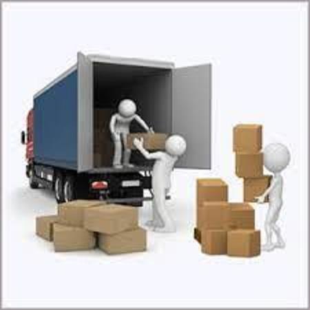 Nicargo.com - Packing Goods
