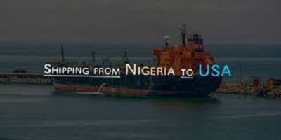 Buy and Ship Goods From USA To Nigeria