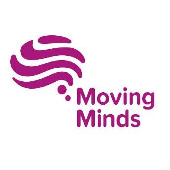MovingMinds