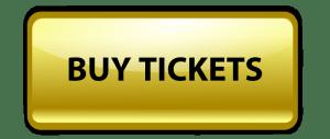 AWE tickets
