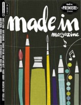 made in mag cover-sidebar