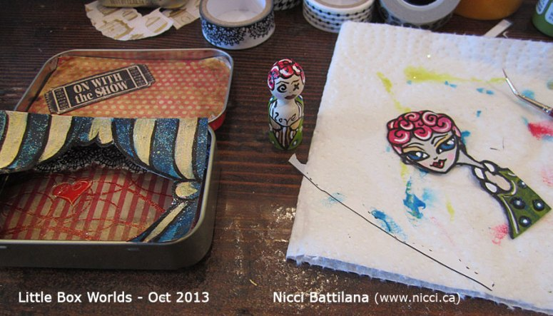 Nicci-IMG_6736