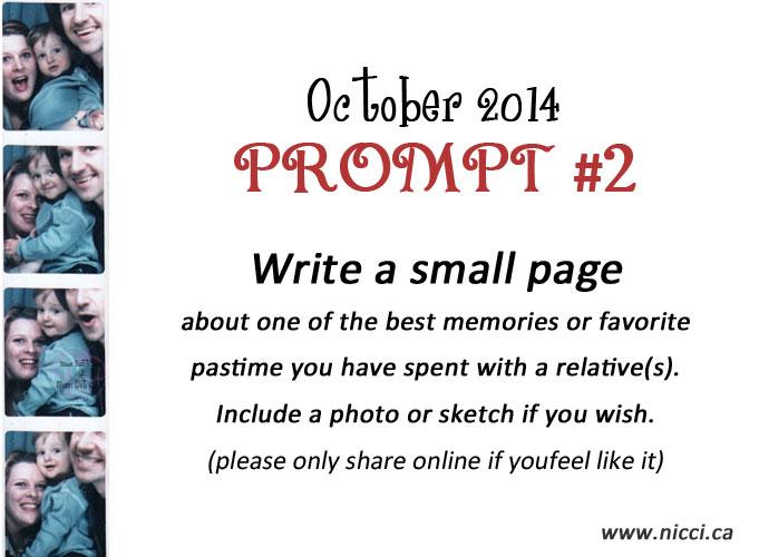 2014-Oct-propmt-02