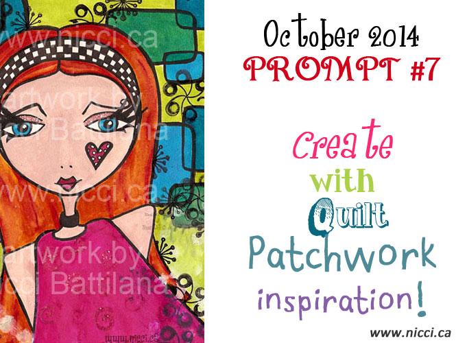 2014-Oct-propmt-07
