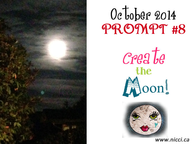 2014-Oct-propmt-08