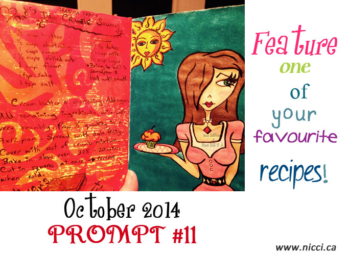 2014-Oct-propmt-11