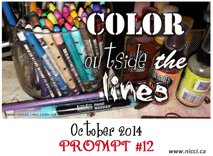 2014-Oct-propmt-12